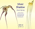 Silver Shadow yellow